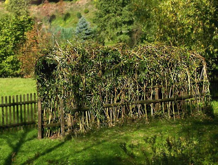 Henrici garten landschaftsbau darmstadt spielpl tze for Naturnahe gartengestaltung